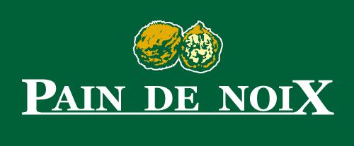 パン・ド・ノア